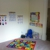 Bright Beginnings Childcare Home