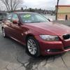 Prime Cars Auto Sales Inc