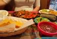 Las Fuentes Mexican Restaurant - Arnold, MO