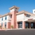 Dignity Health - St. Rose Dominican West Flamingo (Emerus)