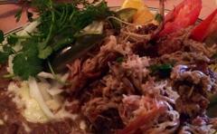 Lares Restaurant