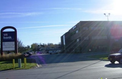 Bristol West Insurance Group - Omaha, NE