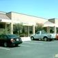 New U- Men's Grooming Center - San Antonio, TX