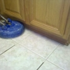 Clean Tile And More, Inc.