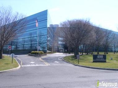 Fort Bragg Federal Credit Union Inc Bastogne Dr Fort Bragg Nc