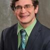 Edward Jones - Financial Advisor:  Bryan Bowman
