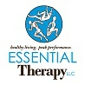 Essential Therapy - Charlotte, NC