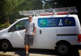 Service Plus AC & Heating - Casselberry, FL