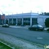 Brookline Jaguar & BMW Service