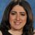 Allstate Insurance Agent: Silvana Bagdasaryan