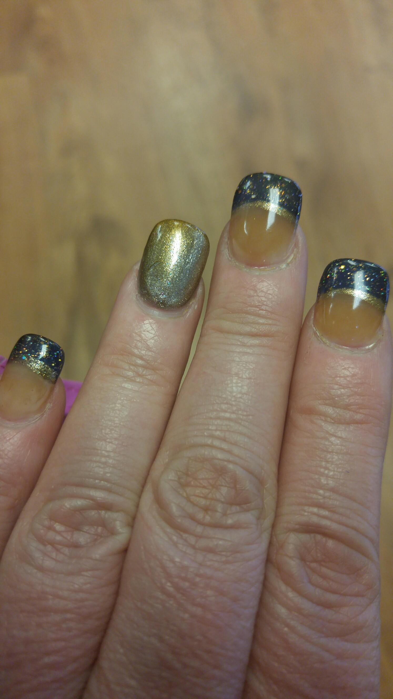 Diamond Nail Spa 157 S 2nd St, Fulton, NY 13069 - YP.com