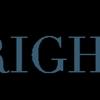 Right C3