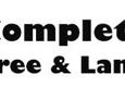 Complete Tree & Landscape - Durhamville, NY