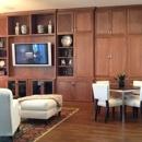 JZL Designs Cabinetry & Countertops