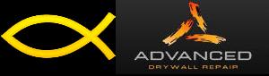 Advanced Drywall