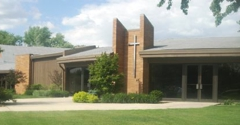 LIFE Church of Chicagoland - Palos Heights, IL