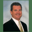 Mike Boyer - State Farm Insurance Agent