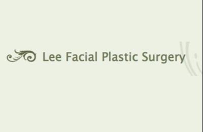 Lee Facial Plastic Surgery - Boston, MA