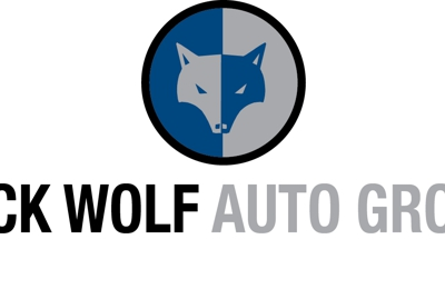 Jack Wolf Cadillac-GMC, Inc. - Belvidere, IL
