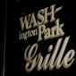 Washington Park Grille - Denver, CO