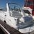 Riteway Marine Solutions