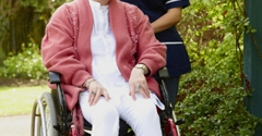 Guardian Angel Adult Care Services - Rockledge, FL