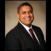 David Del Bosque - State Farm Insurance Agent