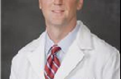 Dr. William Bennett Clark, MD - Richmond, VA