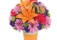 Anthurium Gardens Florists - Miami, FL