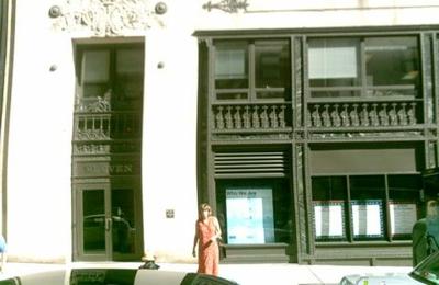 The Blake Press Inc. - Boston, MA