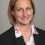 Edward Jones - Financial Advisor: Lori A Ferreri