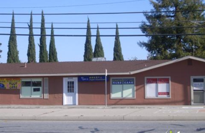 De Young Beauty Salon - San Jose, CA