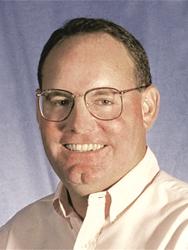 David Shrader - State Farm Insurance Agent