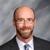 Dr. Brian R Baxter, MD