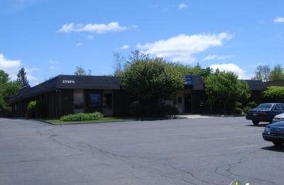 New Orchard Dentistry - West Bloomfield, MI