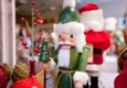 The Frame Workshop - Appleton, WI. In November, you will find one of the largest collections of fine European Christmas collectibles - authentic German nutcrackers and more!