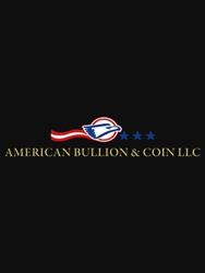American Bullion & Coin LLC