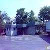 Parkview Regional Hospital