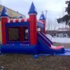 Alaska Jump N Party, LLC