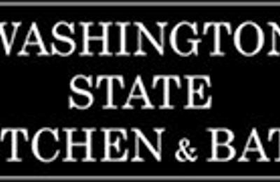 Washington St Kitchen & Bath - Woodinville, WA