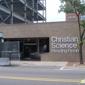 Christian Science Reading Room - Birmingham, MI