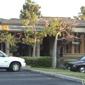 Helpmates Staffing Services - Cerritos, CA