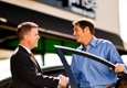Enterprise Rent-A-Car - Bakersfield, CA