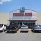 Goodwill Stores - New Braunfels, TX