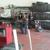 D L Towing Sales Service