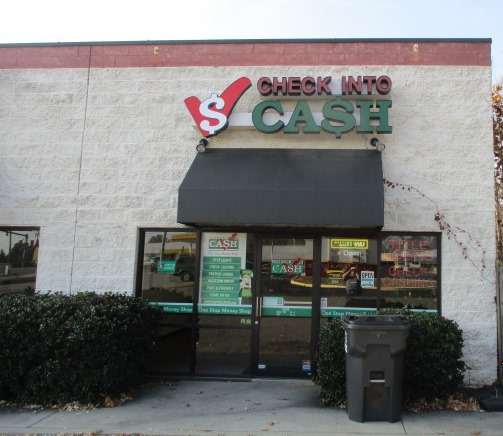 Cash advance store locations photo 7