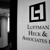 Luftman, Heck & Associates