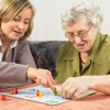 Compassionate HomeCare Solutions