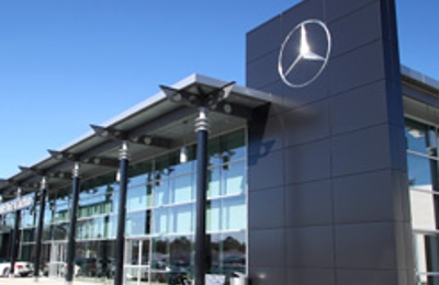 Mercedes Benz Of South Charlotte   Pineville, NC