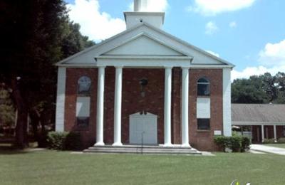 Westminster Academy - Brandon, FL